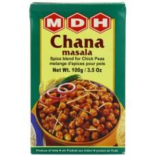 Mdh Masala - Chana