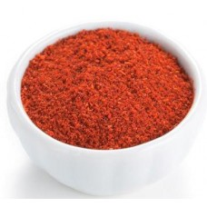 Lal Mirch (Red Chilli) - Powder