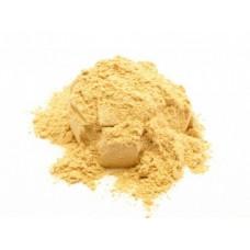 Hing Asafoetida - Powder