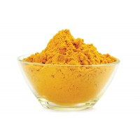 Haldi (Turmeric) - Powder