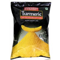 Everest Powder - Turmeric