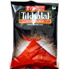 Everest Powder - Tikhalal Chilli
