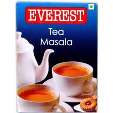 Everest Masala - Tea