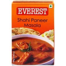 Everest Masala - Shahi Paneer