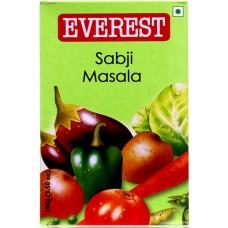 Everest Masala - Sabji