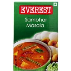 Everest Masala - Sambhar