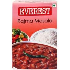 Everest Masala - Rajma