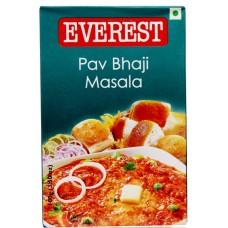 Everest Masala - Pav Bhaji