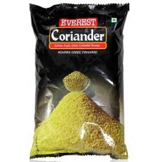 Everest Powder - Green Coriander