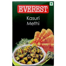 Everest Kasuri Methi