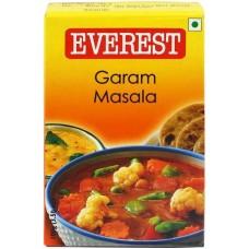 Everest Masala - Garam