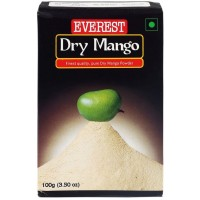 Everest Powder - Dry Mango