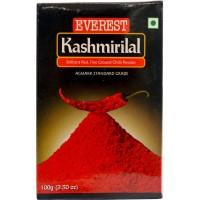 Everest Powder - Kashmirilal Ground Chilli