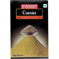 Everest Powder - Cumin