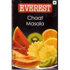 Everest Masala - Chat