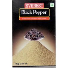 Everest Powder - Black Pepper