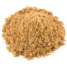 Dhaniya / Coriander Powder