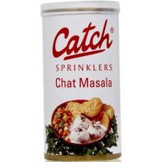 Catch Powder - Chat Masala