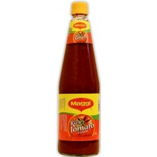 Maggi Ketchup - Rich Tomato
