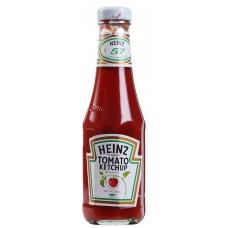 Heinz Ketchup - Tomato