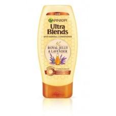 Garnier Ultra Blends Anti Hairfall Conditioner - Royal Jelly & Lavender