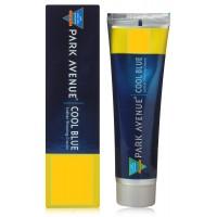 Park Avenue Shaving Cream - Cool Blue