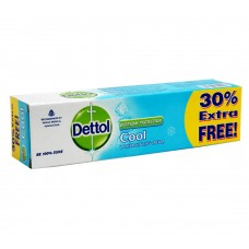 Dettol Shaving Cream - Cool