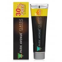 Park Avenue Shaving Cream - Classic