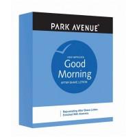 Park Avenue After Shave - Good Morning