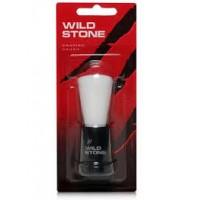 Wildstone Shaving Brush
