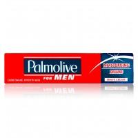 Palmolive Shaving Cream - Moisturizing Deluxe
