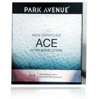 Park Avenue After Shave - Ace