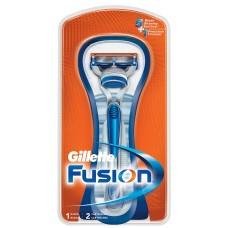 Gillette Shaving Razor - Fusion