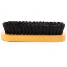 Kiwi Shoe Shine Brush