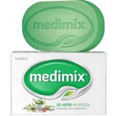 Medimix Bathing Soap - Ayurvedic