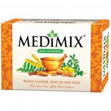 Medimix Bathing Soap - Sandal