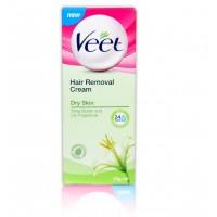 Veet Hair Removal Cream - Dry Skin