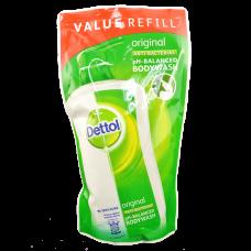 Dettol handwash - Original (Refill Pack)