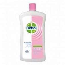 Dettol handwash - Skincare (Refill Bottle)