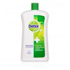 Dettol handwash - Original (Refill Bottle)