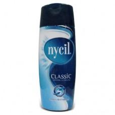 Nycil talcumpowder - Classic