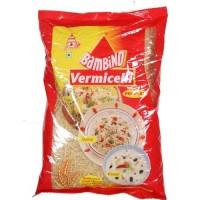 Bambino Vermicelli - Popular