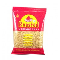 Bambino Vermicelli - Roasted , 425 Gm Pack