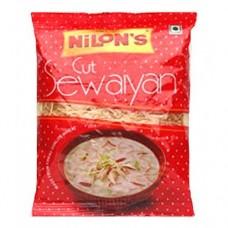 Nilons Sewaiyan - Cut
