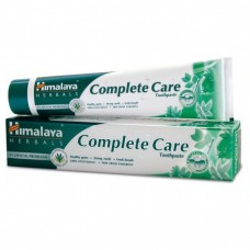 Himalaya Toothpaste - Complete Care