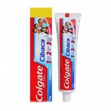 Colgate Toothpaste - Cibaca