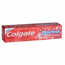 Colgate Max fresh Toothpaste - Spicy Fresh