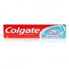 Colgate Toothpaste - Active Salt