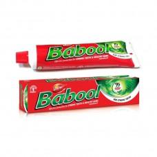 Dabur Toothpaste - Babool
