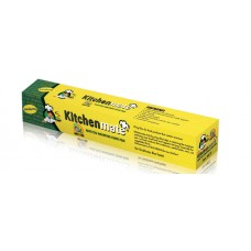 Kitchen Mate - Cling Film 30 Meter , 1PC